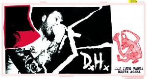 DH-LP-INSERT-POSTER-AC