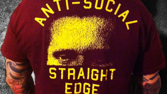 Violent Reaction - shirts