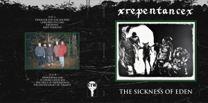 XREPX-lp-originals-front-back-flattened