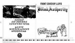blind authority ep - front back FLATTENED