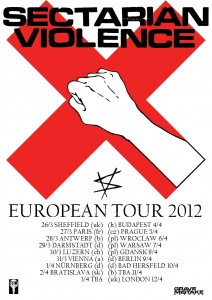 sxv-tour-poster17dpi-small