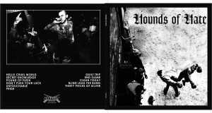 Hounds-LP back