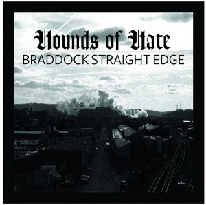 Hounds-LP insert-image