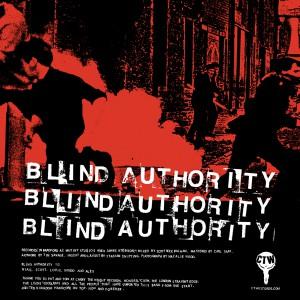 BxA-LP-credits