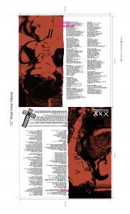 LP-Vinyl-Inner-Sleeve