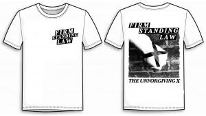 xFSLx-shirt-mockup2