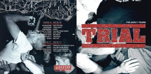 TRIAL-GATEFOLD-FRONT1