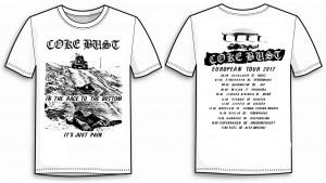 CB-shirt-mockup